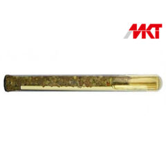 Клеевой химический анкер MKT V plus