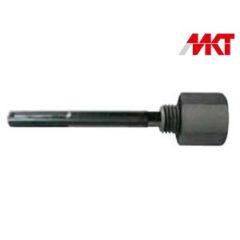 Установочные устройства MKT