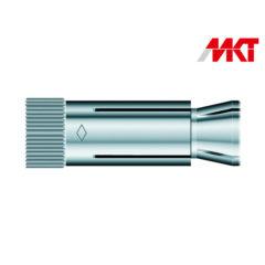 Анкеp для пустотелых плит перекрытия MKT Easy