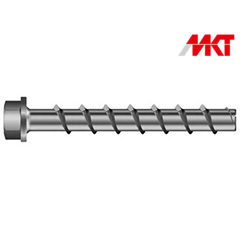 Винты для бетона MKT