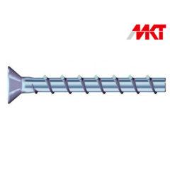 Винт для бетона MKT BSZ-SK