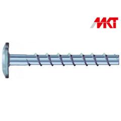 Винт для бетона MKT BSZ-GLK