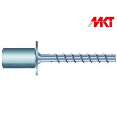 Винт для бетона MKT BSZ-M