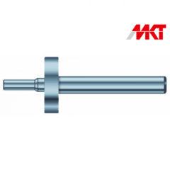 Установочные инструменты MKT