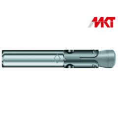 Клиновой анкер MKT BZ-IG, для предварительной установки