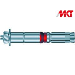Анкер для высоких нагрузок MKT SL-B
