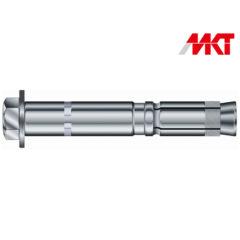 Анкер для высоких нагрузок MKT SL-S