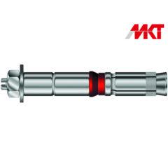 Анкер для высоких нагрузок MKT SL