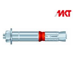Анкер для высоких нагрузок MKT SZ-B