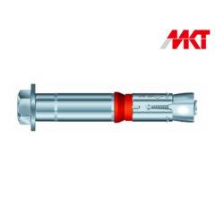 Анкер для высоких нагрузок MKT SZ-S