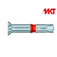 Анкер для высоких нагрузок MKT SZ-SK