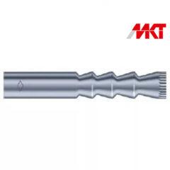 Коническая шпилька MKT VMZ-IG, оцинкованная сталь