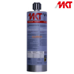 Технология инъецирования MKT VM-PY