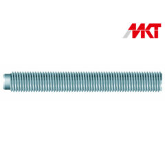 Втулка с внутренней резьбой MKT VMU-IG, оцинкованная сталь