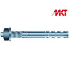 Шпилька резьбовая MKT VMZ-A