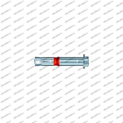 Анкер для высоких нагрузок SZ 24/50 L M16 L=200 14575301