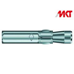 Клиновой анкер MKT B-IG