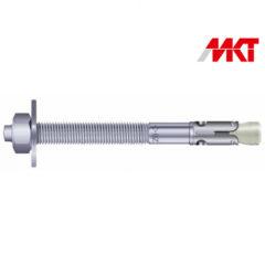 Клиновой анкер MKT BZ-UH plus, оцинкованная сталь