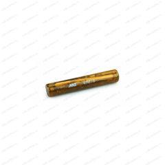 Химическая капсула V-P 24 L=210 25102401