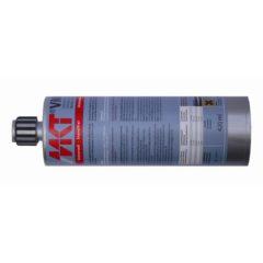 Картридж VMU plus 410 (два смесителя) 28256041