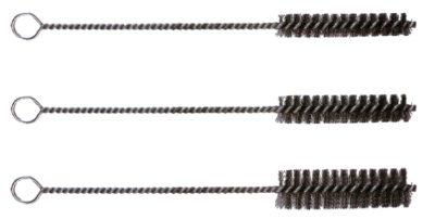 Металлическая щетка 18/80/300 (d 16-20 мм) 1690027