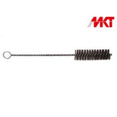 Металлические щетки MKT