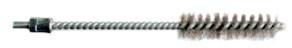 Металлическая щетка RB 14 33514101