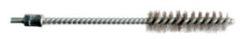 Металлическая щетка RB 37 33537101