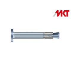 Анкерный гвоздь MKT N-K