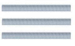 Резьбовая шпилька VМ-A, 2000 мм