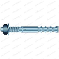 Резьбовая шпилька VMZ-A 125 M16-100/250 32530101