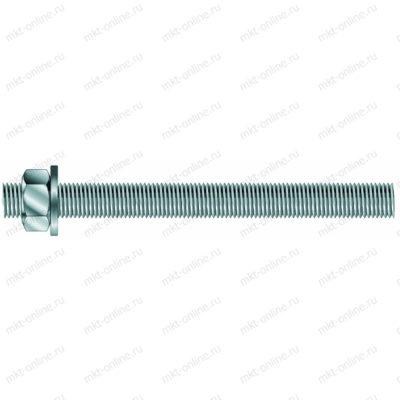 Шпилька резьбовая VM-A 10 x 110 28053001