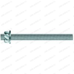 Шпилька резьбовая VMU-A 20-50/240 31910101