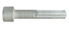 Установочное устройство для шпилек V-M SDS max М20 27920020