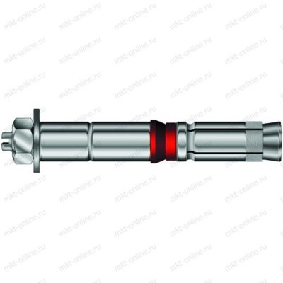 Высоконагрузочный анкер SL-B 14/50 М10 L=136 12225101