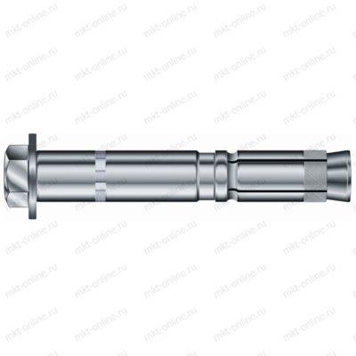 Высоконагрузочный анкер SL-S 14/50 М10 L=134 10225101