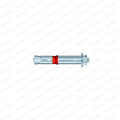 Высоконагрузочный анкер SZ-B 24/30 М16 L=182 16565301