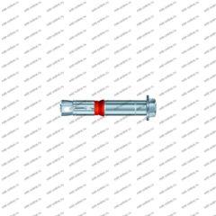 Высоконагрузочный анкер SZ-S 15/25 М10 L=118 14220301