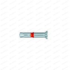 Высоконагрузочный анкер SZ-SK 12/10 М8 L=80 14111801