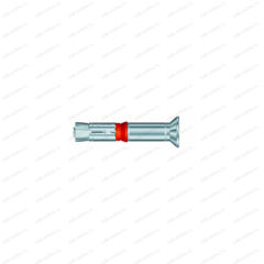 Высоконагрузочный анкер SZ-SK 15/25 М10 L=110 14221801