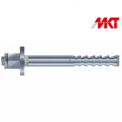 Коническая шпилька MKT VMZ-A dynamic