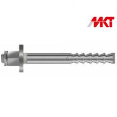 Коническая шпилька MKT VMZ-A dynamic, нержавеющая сталь A4