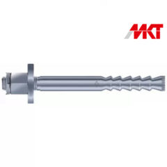 Коническая шпилька MKT VMZ-AV dynamic