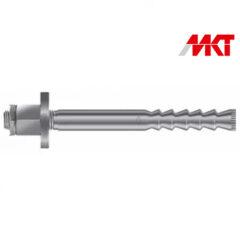Коническая шпилька MKT VMZ-AV dynamic, нержавеющая сталь A4