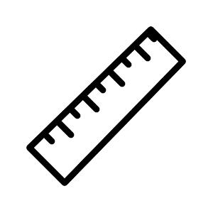 Длина анкера